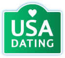 USA Dating Group